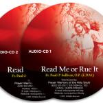 audiocd