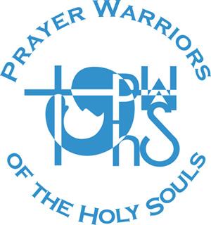 pwhs-logo-page
