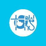 pwhs-logo-small-icon