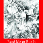 ReadMeOrRueIt-English