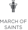 march_saints