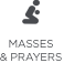 mass_prayers